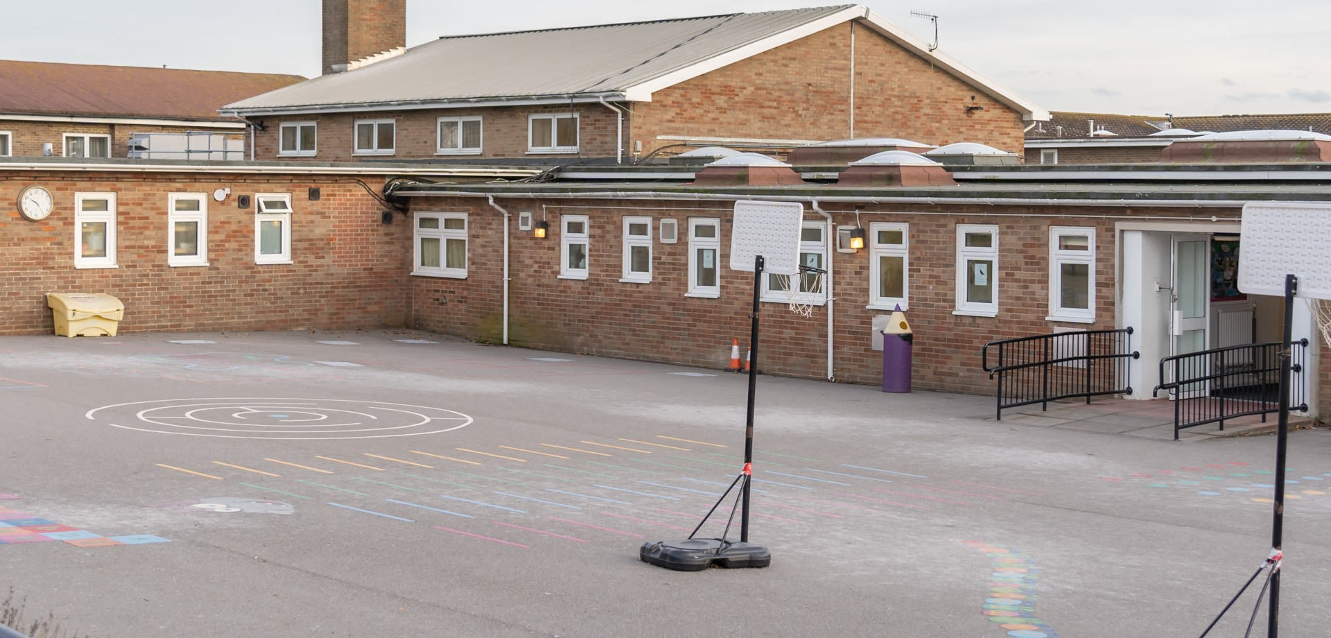Mile_Oak_Primary_School-230edit